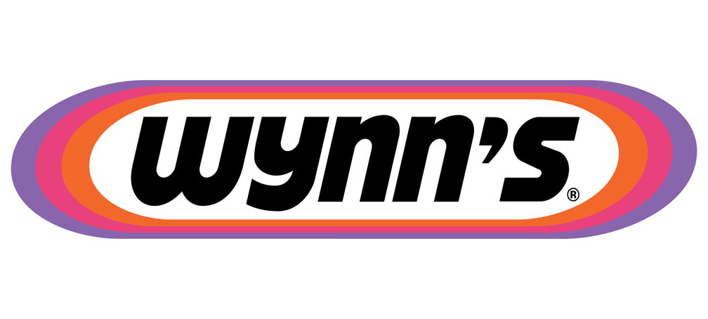 Wynn`s Equipment Resource and Parts Center